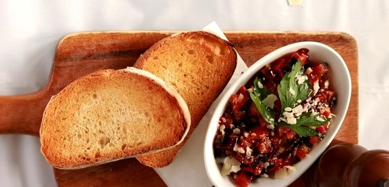 Tomato_Salsa_Bread